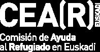 CEAR Euskadi