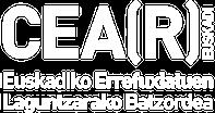 cear-euskera_grande